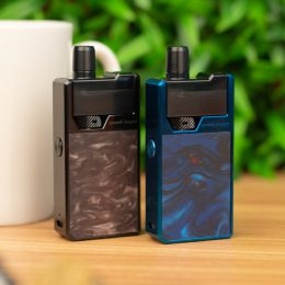 Pod System Frenzi kit by Geekvape